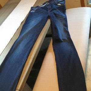 Kut from the Kloth jeans 14